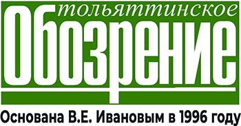 logo_to22