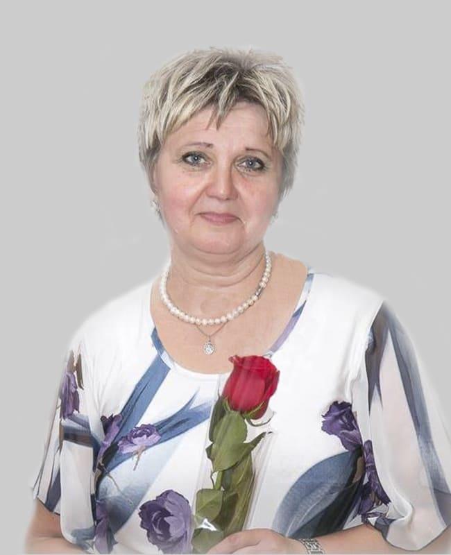 mihareva