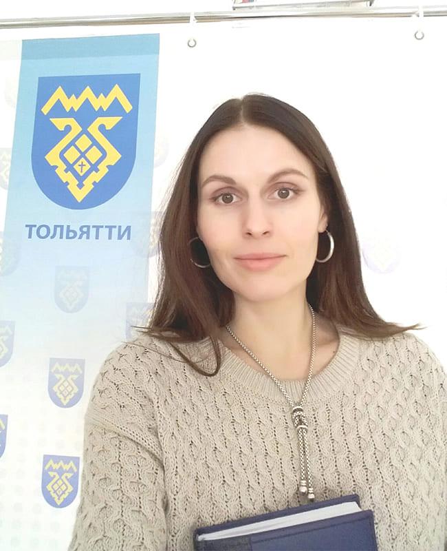 yakutova